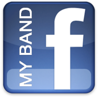 Facebook EskalaCero Band
