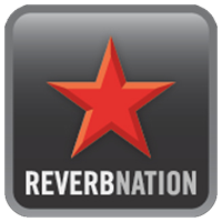 Reverbnation EskalaCero