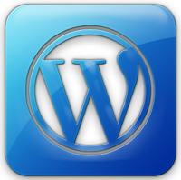 Wordpress EskalaCero